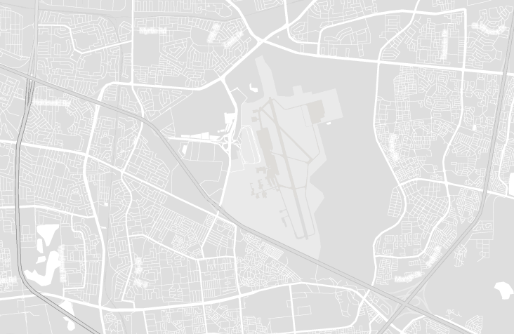 Khayelitsha Airport Precinct.png