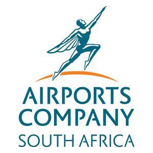 ACSA-Logo.png