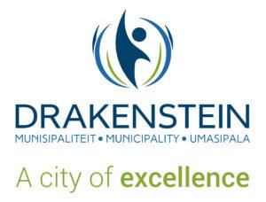 drakenstein-new-logo-300x228.jpg