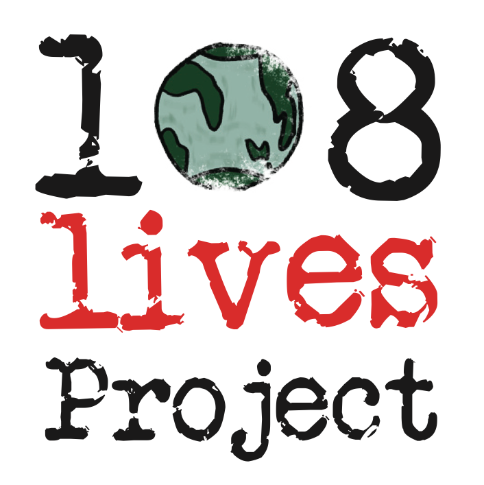 108 lives.png
