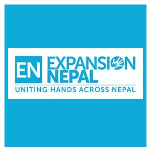 expantion nepal.jpg