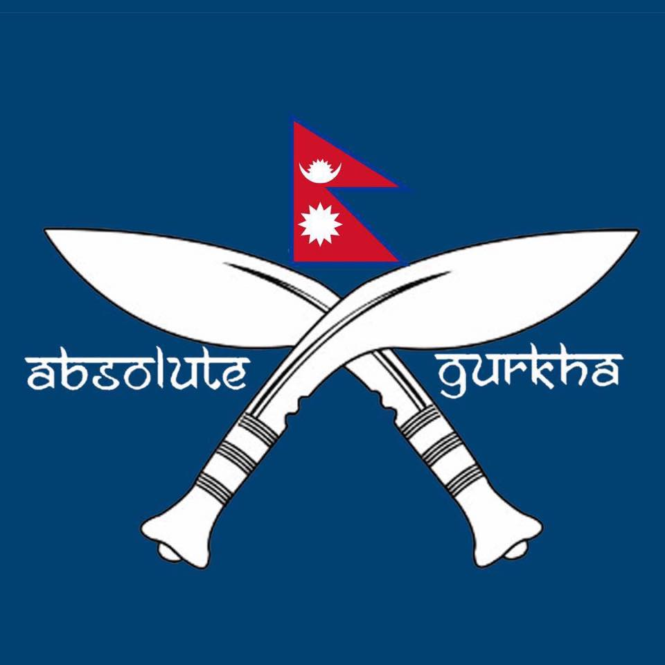 absolute_gurkha.jpg