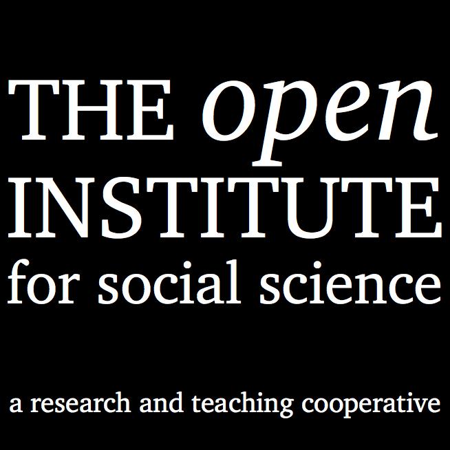 open institute.png