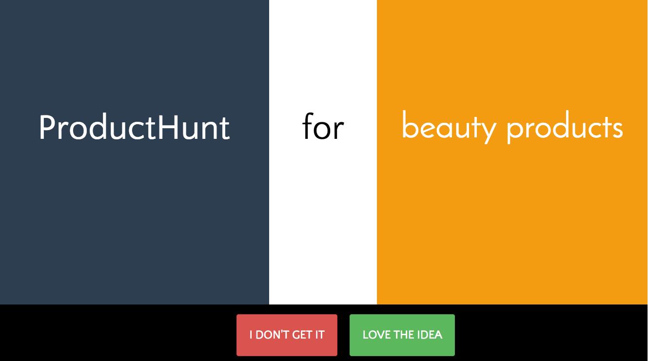 startupideas.jpg