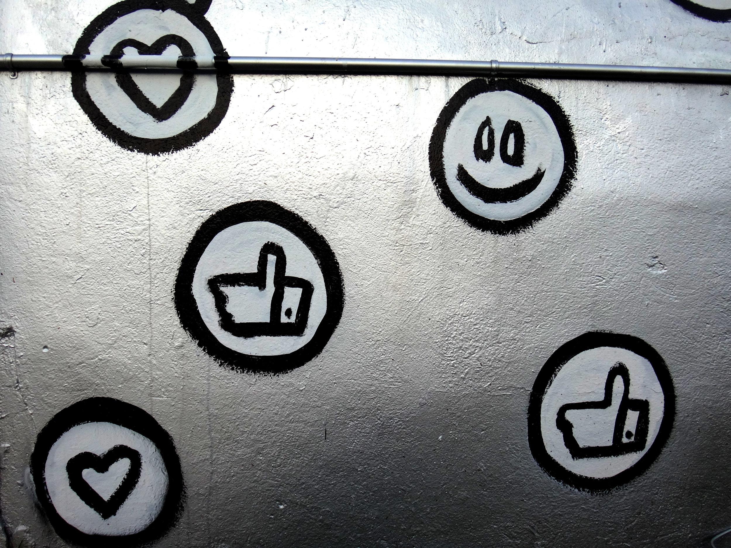 Social Media & Marketing Intern - Location: Münster, Germany