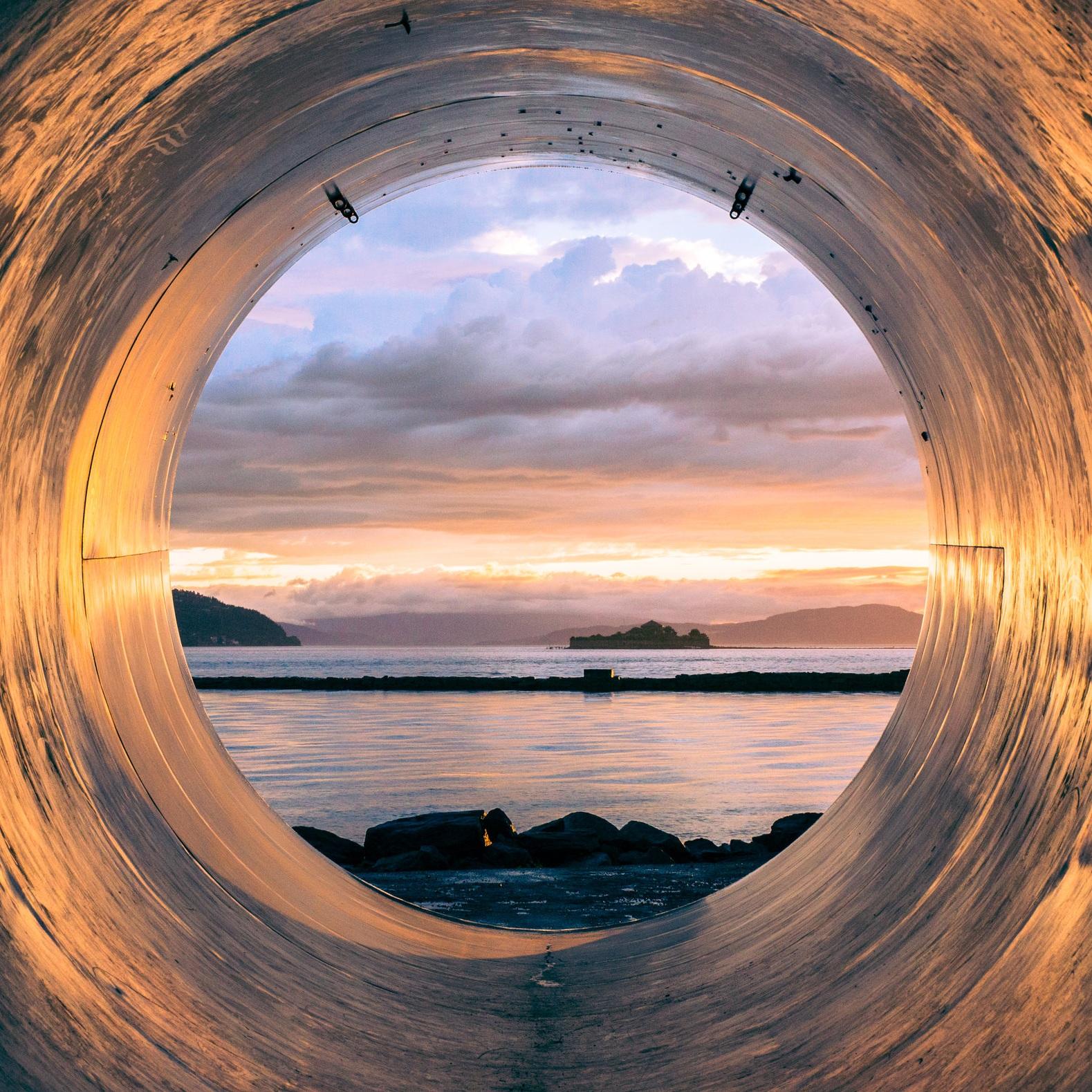 Circular Design -