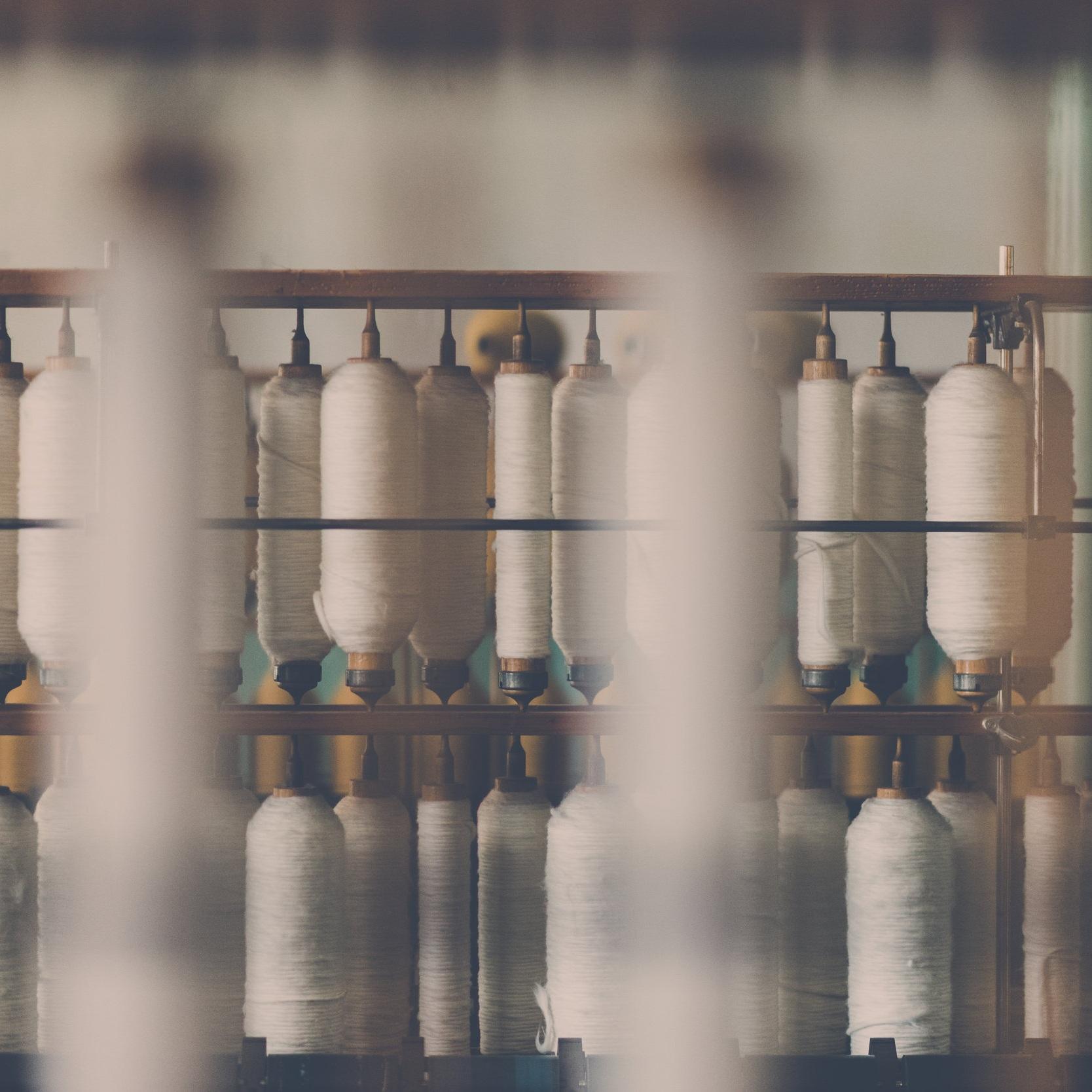 Lean Manufacturing -