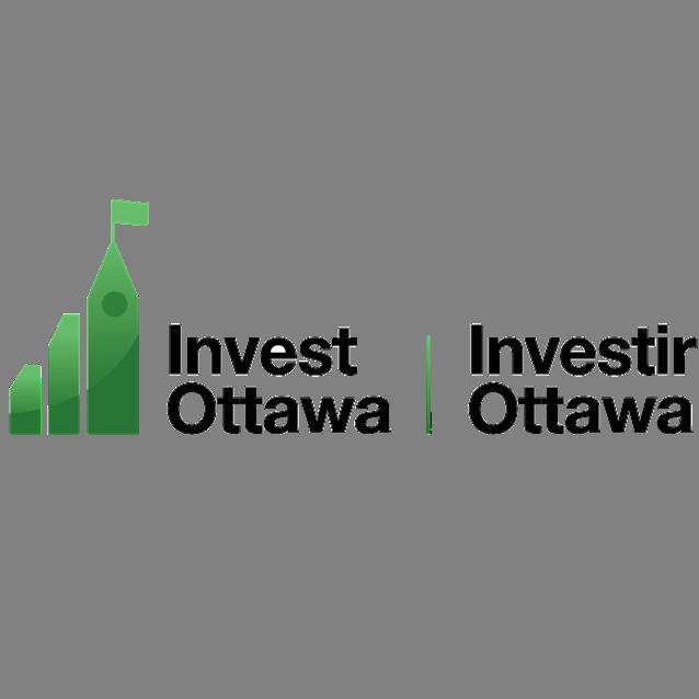 InvestOttawa.png