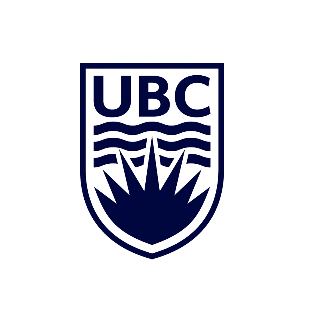 ubc1.png