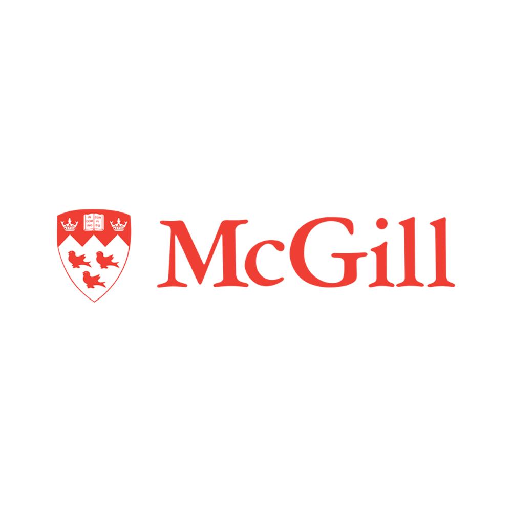 mcgill2 copy.png