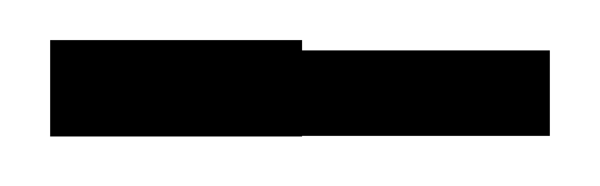 Telfer_Tagline_Bil_Centered_K_RGB.png