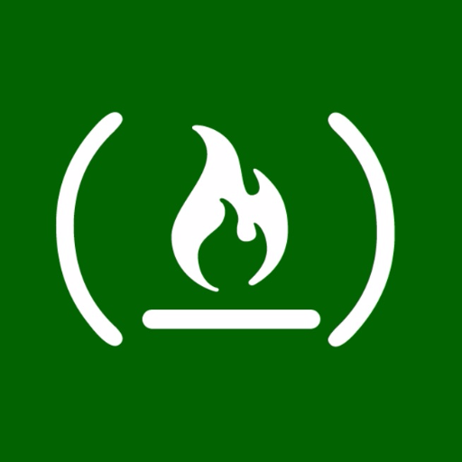 freecodecamp.com