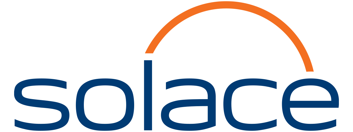Logo_of_Solace_Corporation.png