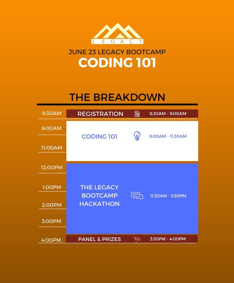 Legacy Bootcamp.jpg