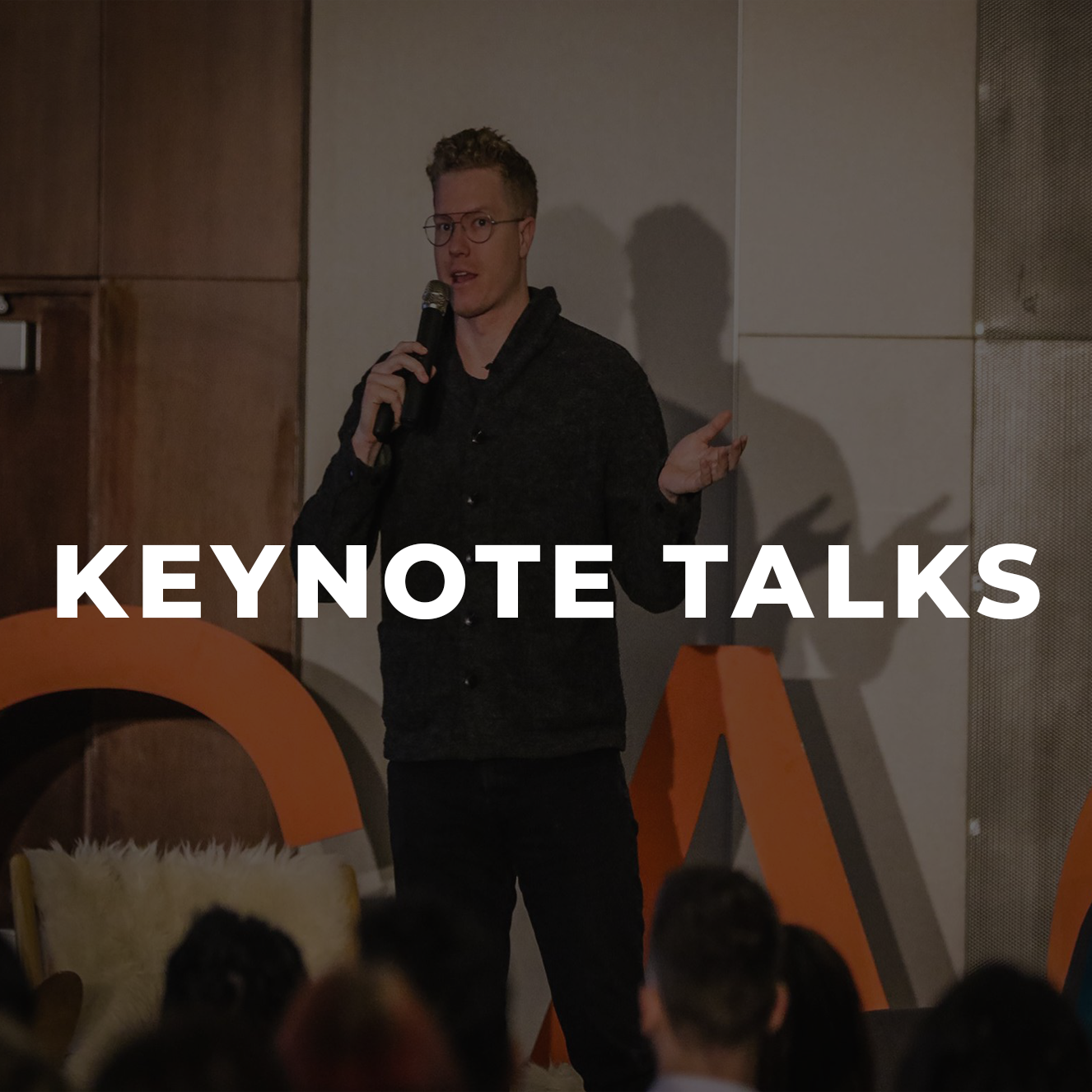 keynote talks.png