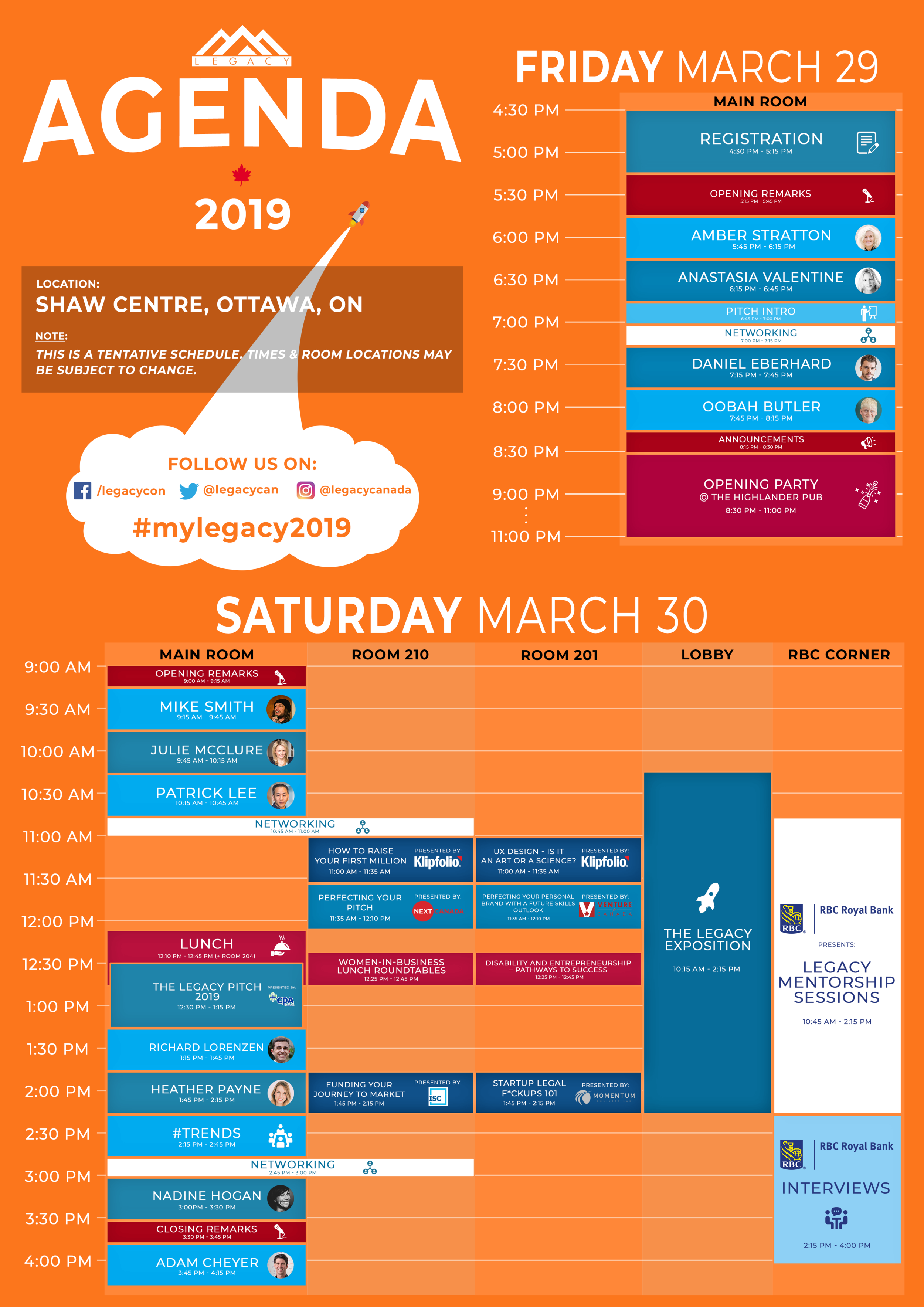 (5) Legacy Conference 2019 AGENDA.png