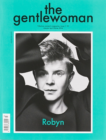 GentleWoman-No10-Cover1.jpg