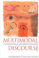 multimodal_discourse.jpg