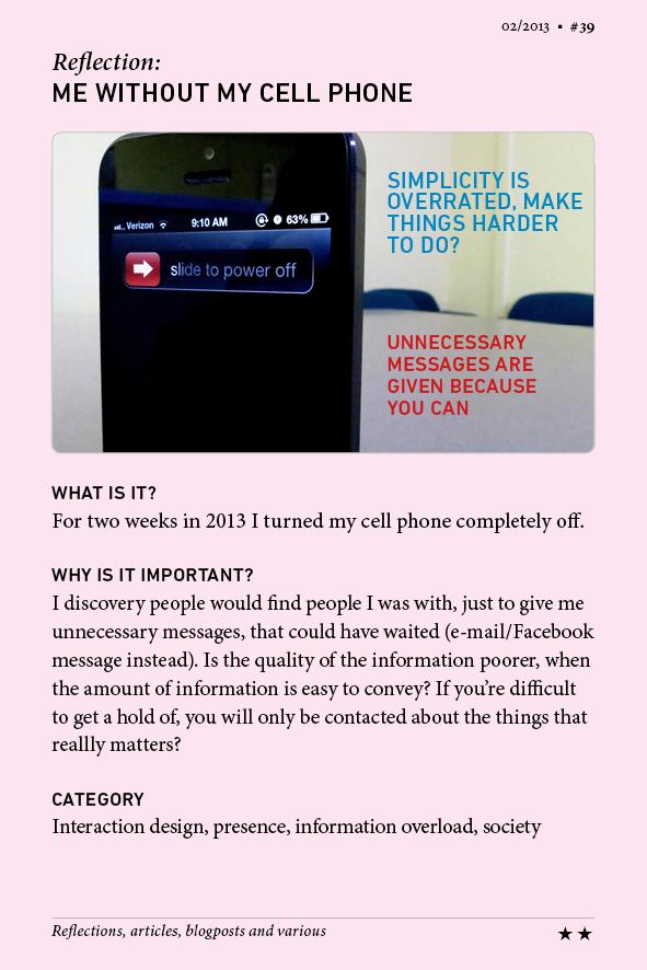 01 Inspirasjonskort_iphone.png