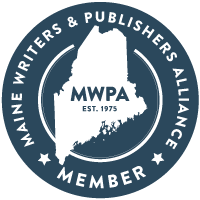 www.mainewriters.org