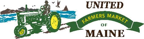 LOGO-WEB-UNITED-FARMERS-MARKET.png