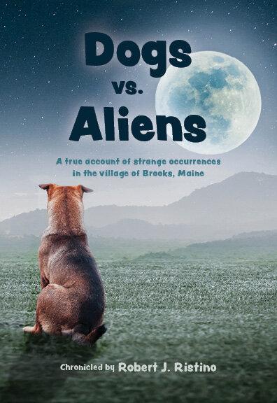 DogsAliens_Cover.jpg