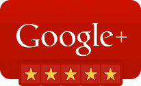 Trusted reviews on Google!