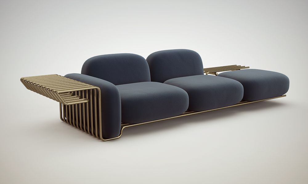 couch_shelf_2_front.jpg