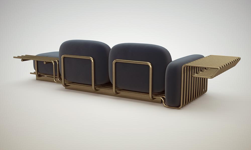 couch_shelf_2_back.jpg