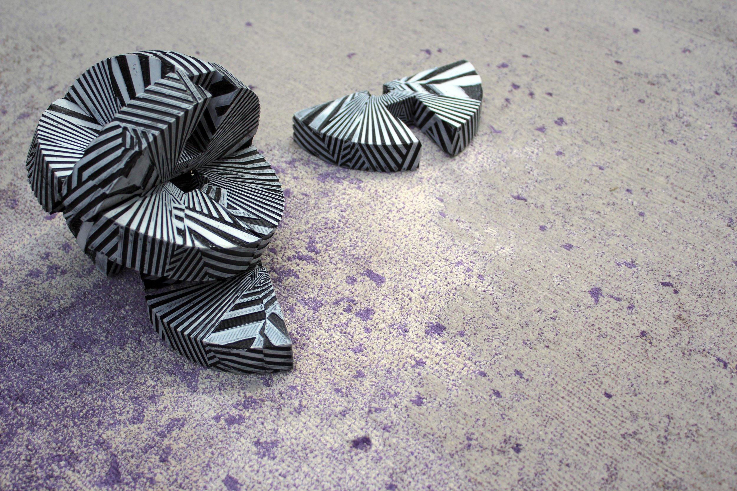 AA_Frequence 110 Purple Closeup.jpg
