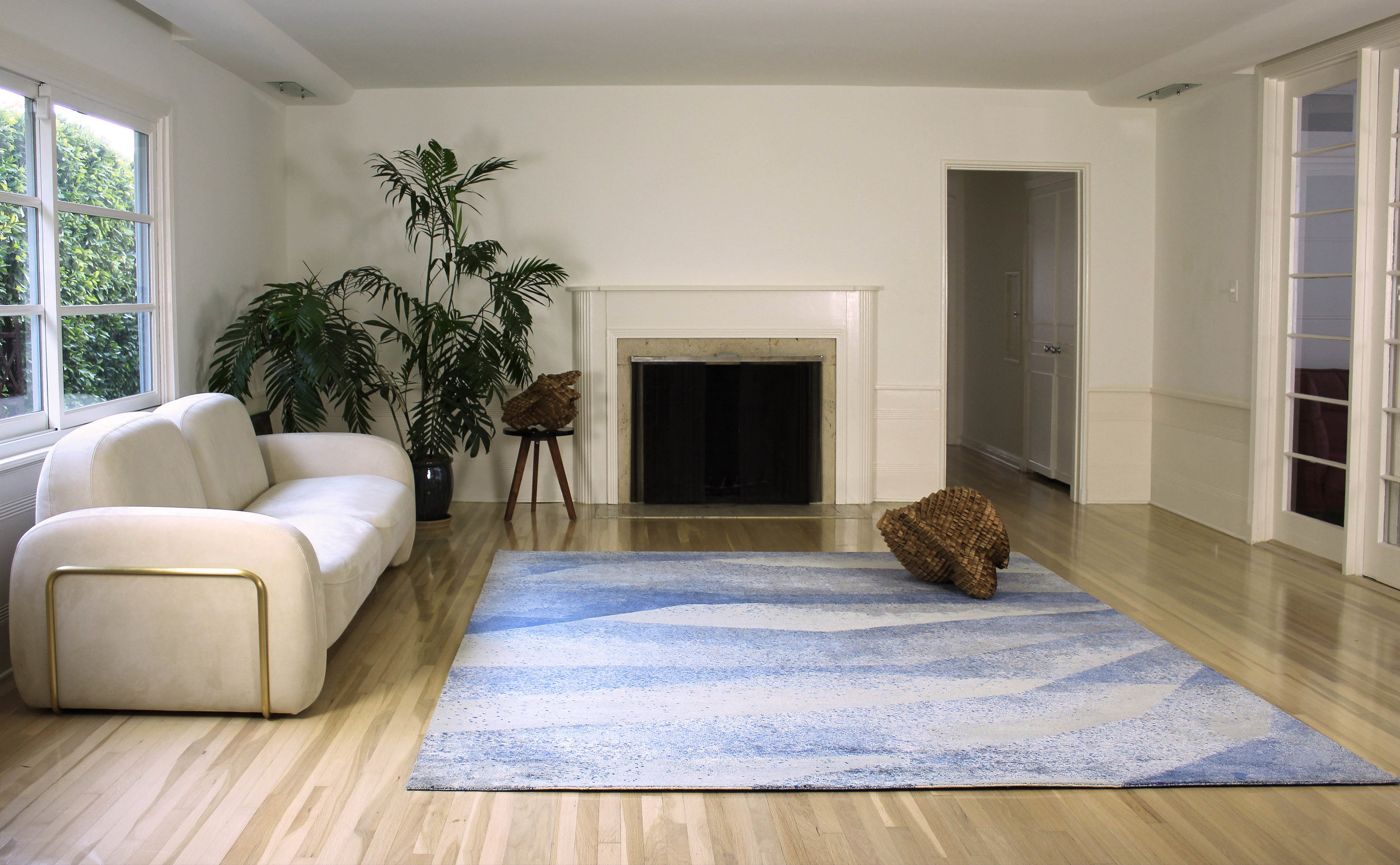 Frequence 440 Blue at home'.jpg