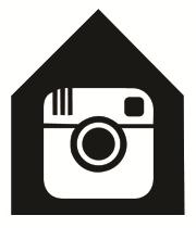 prh-instagram.png