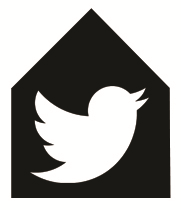 prh-twitter.png