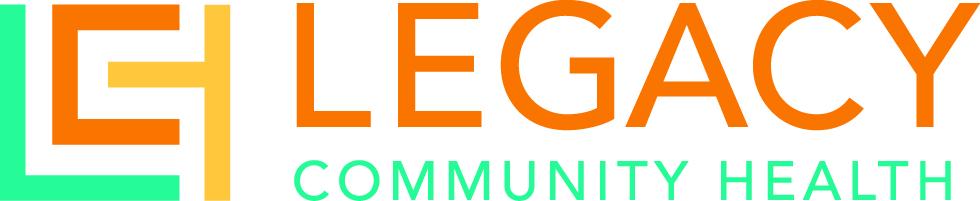 Legacy Logo_hor_spot (003) (1).jpg