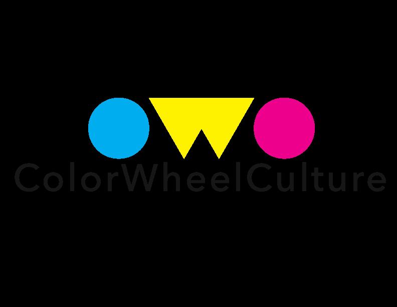 CWC-LOGO Web Start-03.png