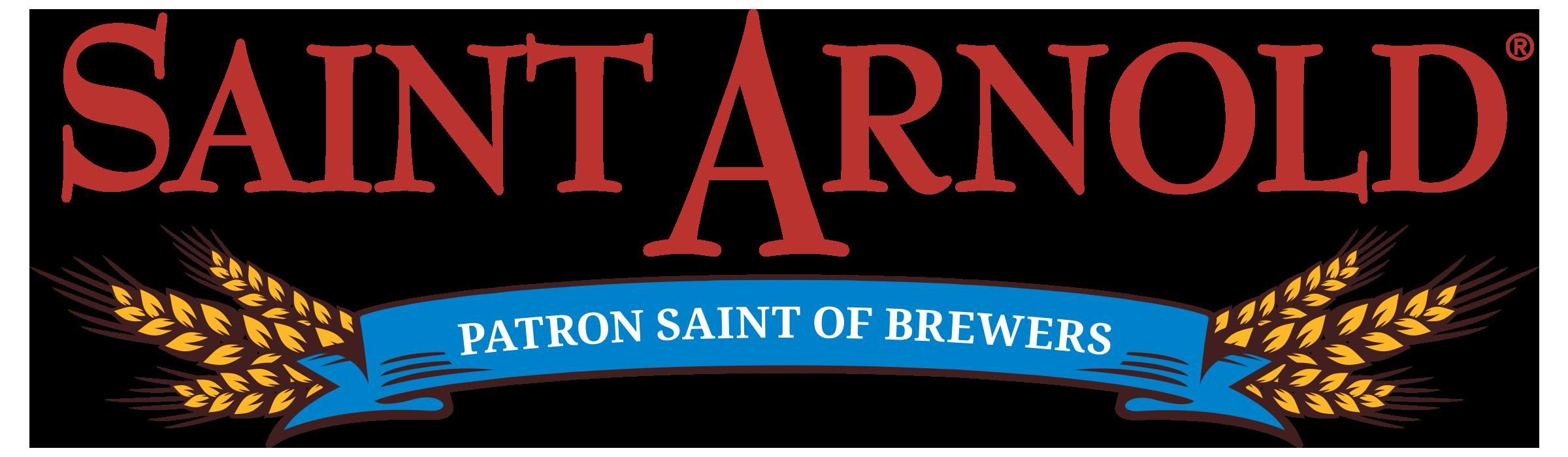 saint_arnold_banner_logo.png