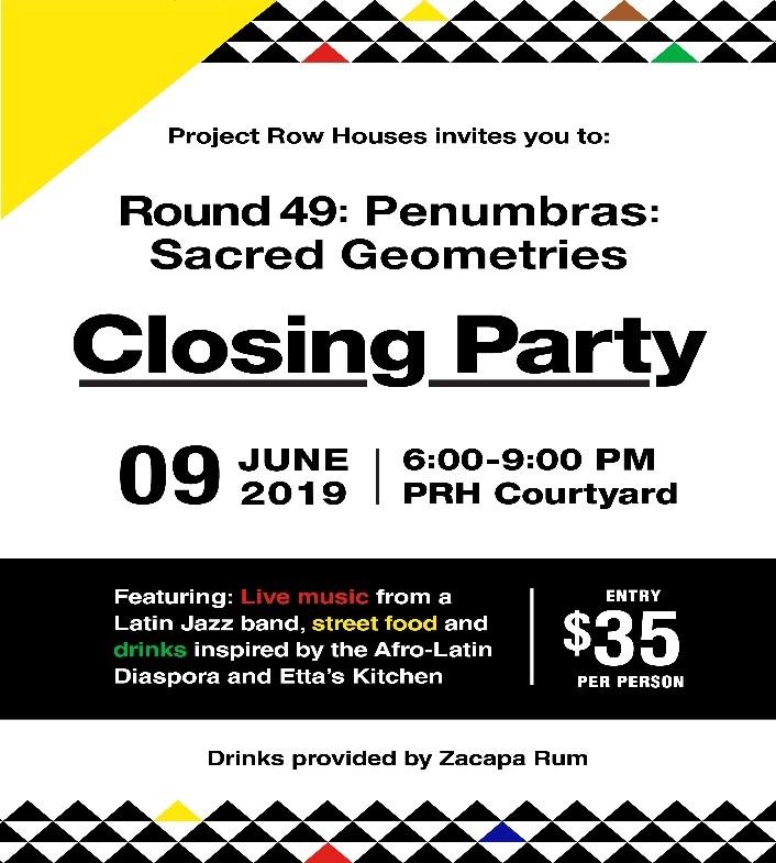 Round closing flyer.jpg
