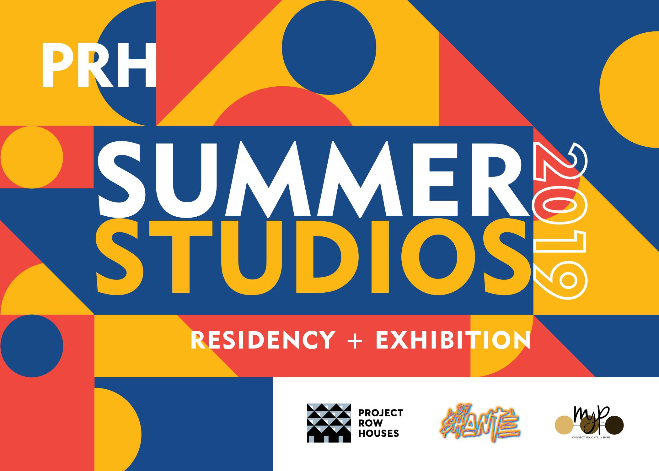 prh_summerstudios2019_r1-1.jpg
