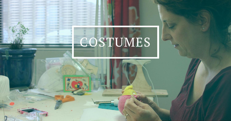 costumes_b.jpg