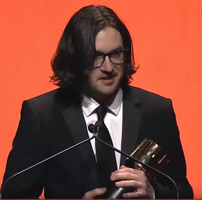 award_winning_original_content_stop_motion_animation.PNG