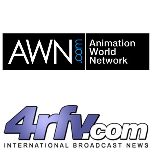 - Daytime Emmy Awards Announce 2015 Animation Honorees -