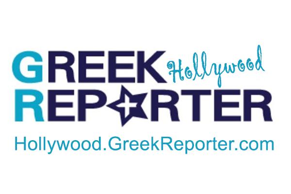 - Greek Animator Robyn Yannoukos Wins Emmy for 'Tumble Leaf' -