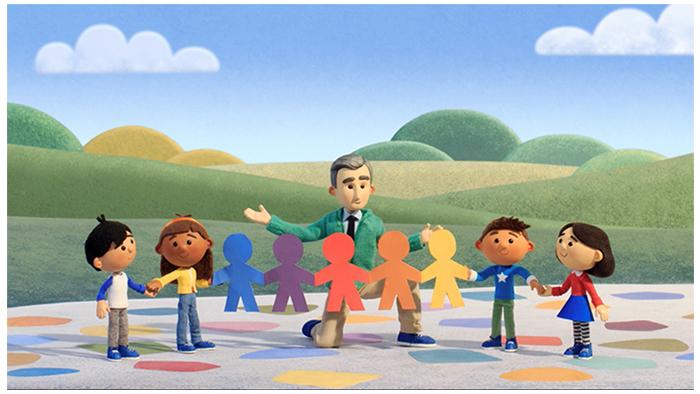 stop_motion_animation_bix_pix_googledoodle.jpg