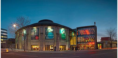 roundhouse_theatre_london_bafta_award_winners.jpg