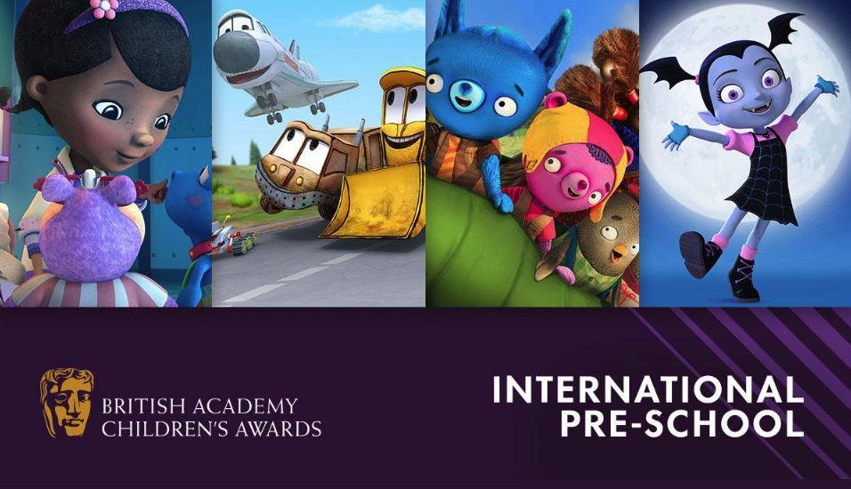 bafta_nominations_pre_school_animation_international.JPG