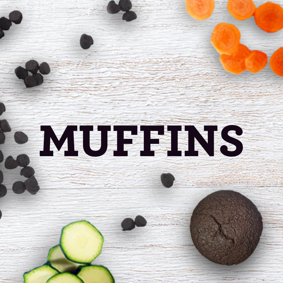 Muffin-Thumbnail.jpg