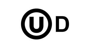 OU-D copy.jpg