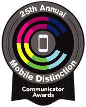 25-Mobile-Distinction.png