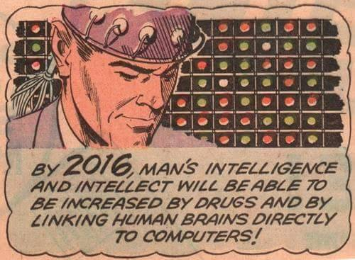 sciencefiction.jpg
