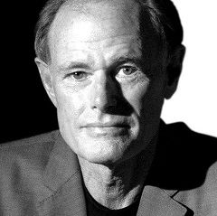 Dr. David Perlmutter, MD, Neurologist, Author of Brain Maker and Grain Brain